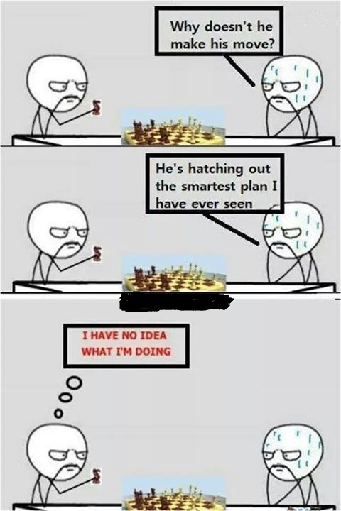 funny-chess-game-move.jpg